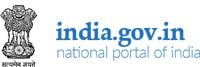 gov of india logo