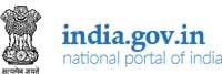 gov_of_india