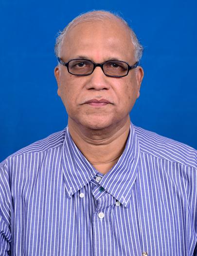 31-Shri Digambar Kamat