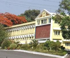Seminaries