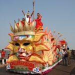 carnival2_big