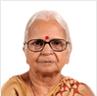 Smt. Mridula Sinha