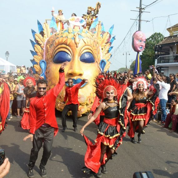 Carnaval.-min