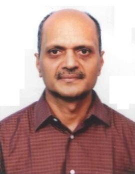 Shri P. S. Reddy, IAS (2003)
