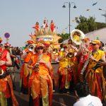 carnival111
