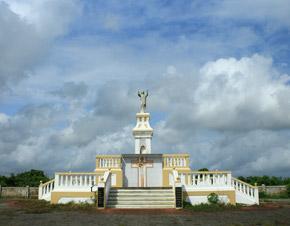 Know-Goa
