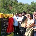 CANACONA BY PASS NAMED AFTER EX-CM