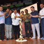 SELF EMPLOYMENT AWARENESS AND ASSISTANCE CAMP HELD