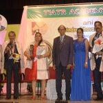 टॅग द्वारा जीवनसामग्री पुरस्काराबद्दल पुरस्कार