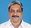 Shri. Manohar Parrikar