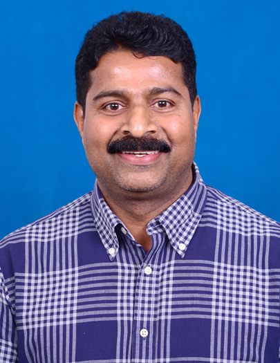 15-Shri. Pandurang Madkaikar
