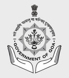 Government of Goa Logo