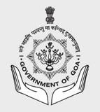 Government of Goa Logo