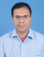19-Shri. Vishwajit Rane