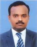 Shri  J. Ashok Kumar, IAS (2008)