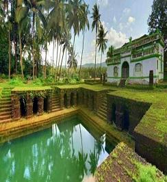सुर्ला तार मशिद