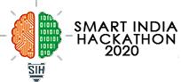 smart India hackathon icon