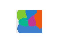 mygov.in icon