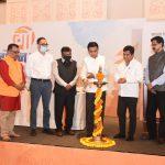 CM Announces To Start UPSC Training Centres