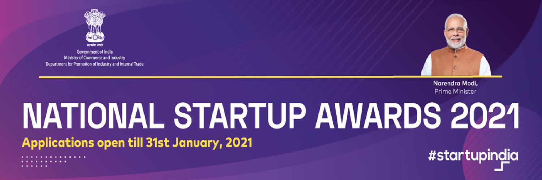 startup_awards_2021