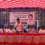 Government Will Strive Hard Towards Prosperity Of Farmers-DY.CM