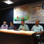 DIP In Association With Ravindra Bhavan Margao To Felicitate FF On Jan 26