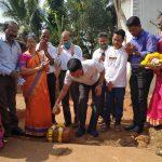 Lets Make Our Villages Dispute Free:CM