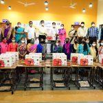 Swayampurna Mitra To Visit Panchayats From July 1 – Chief Minister