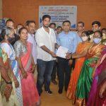 300 People Have Become Self Reliant Under Swaypurna Goem: CM