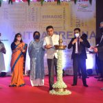 CM Inaugurates Startup Conclave - Anth Prerana Govt to support startup ecosystem