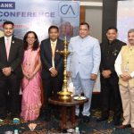 Goa Branch of Western India Regional Council (WIRC) of The Institute of Chartered Accountant of India (ICAI) hosted its Sub Regional Conference at Vivanta Taj, Panaji.