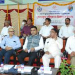 Sawant Reiterates Govt's Commitment In Education Sector