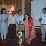 District Level Exporters Conclave Held at Margao