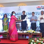 Electronic City Will Provide Employment Opportunities To Our Youths:CM