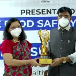 Goa Ranks First In Food Safety Index