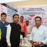 Working To Get More GI Tags For Goan Products: CM