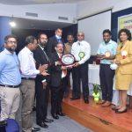 State Youth Award Bestowed To United Club Of Utorda